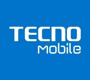 Начало сотрудничества по бренду TECNO MOBILE, ITEL MOBILE