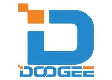 Начало работы с компанией Doogee