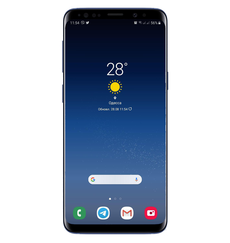 Galaxy-S9-00