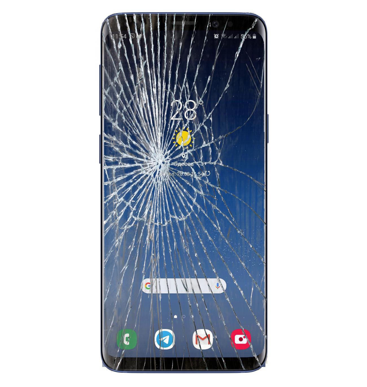 Galaxy-S9-01