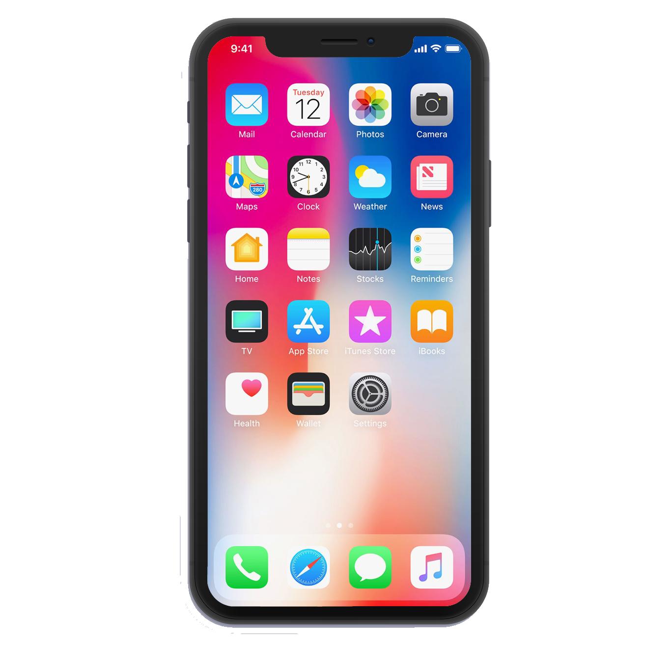 iphone-inteh-1
