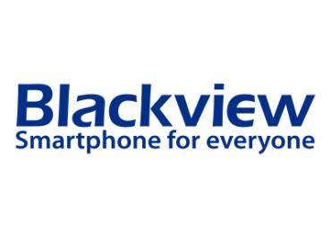 Начало обслуживания техники Blackview