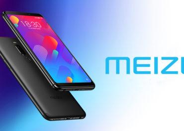 Официальный Ремонт Meizu(мейзу) в Одессе