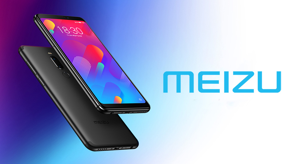 ремонт-meizu-одесса