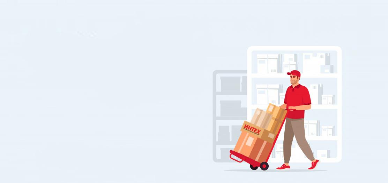 Ремонт ноутбуков, телефонов, телевизоров, техники, принтеров, с доставкой по Одессе